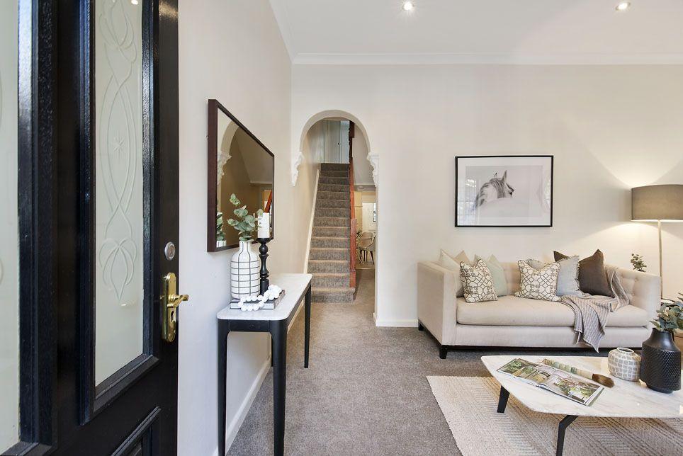 35 Vernon Street, Woollahra NSW 2025, Image 0