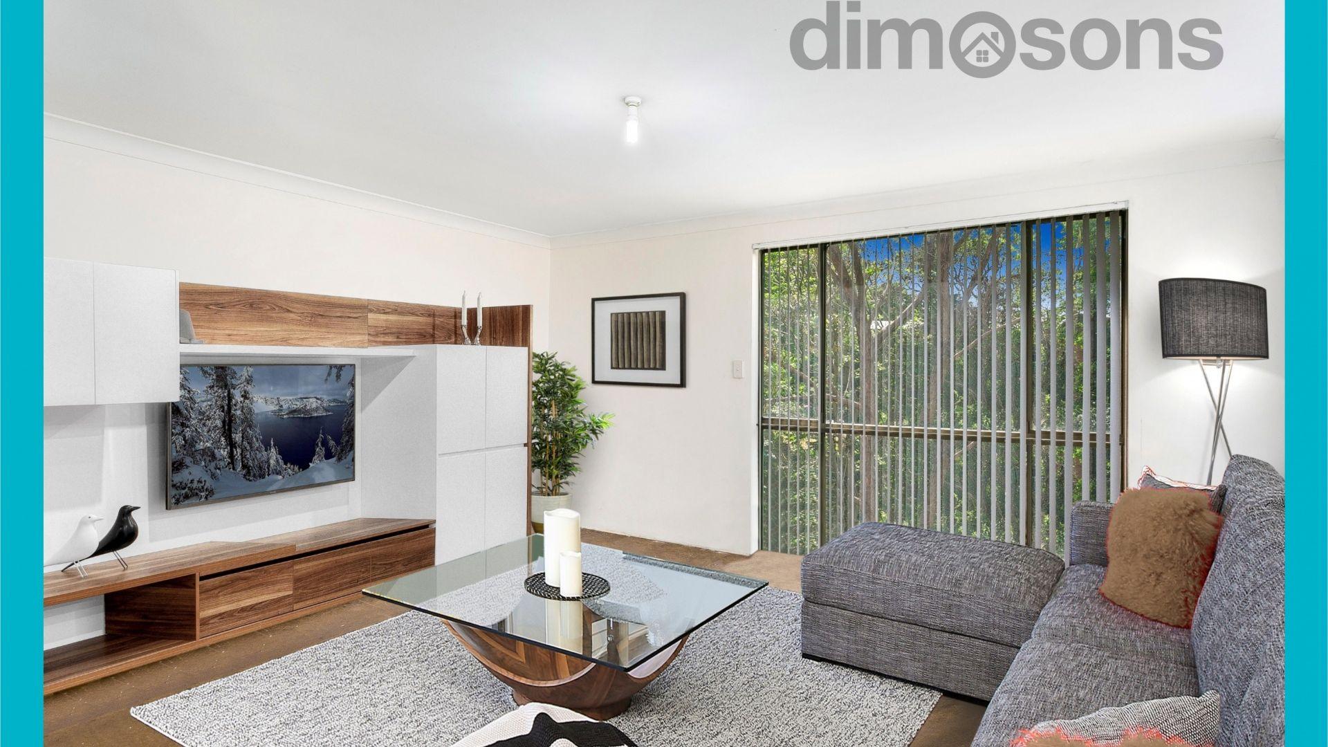 35 Denise Street, Lake Heights NSW 2502, Image 1