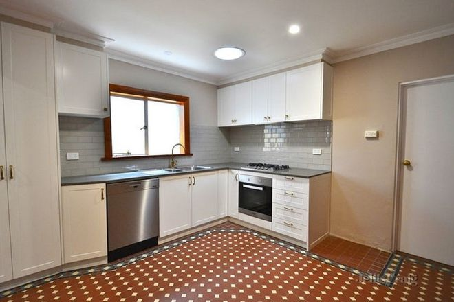 Picture of 215 Barkly Street, BRUNSWICK VIC 3056