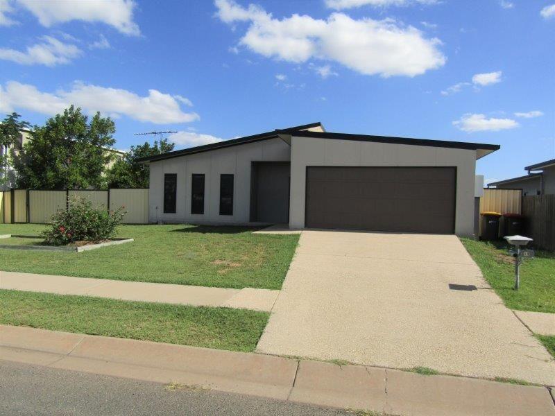 18 Deacon Drive, Blackwater QLD 4717, Image 0