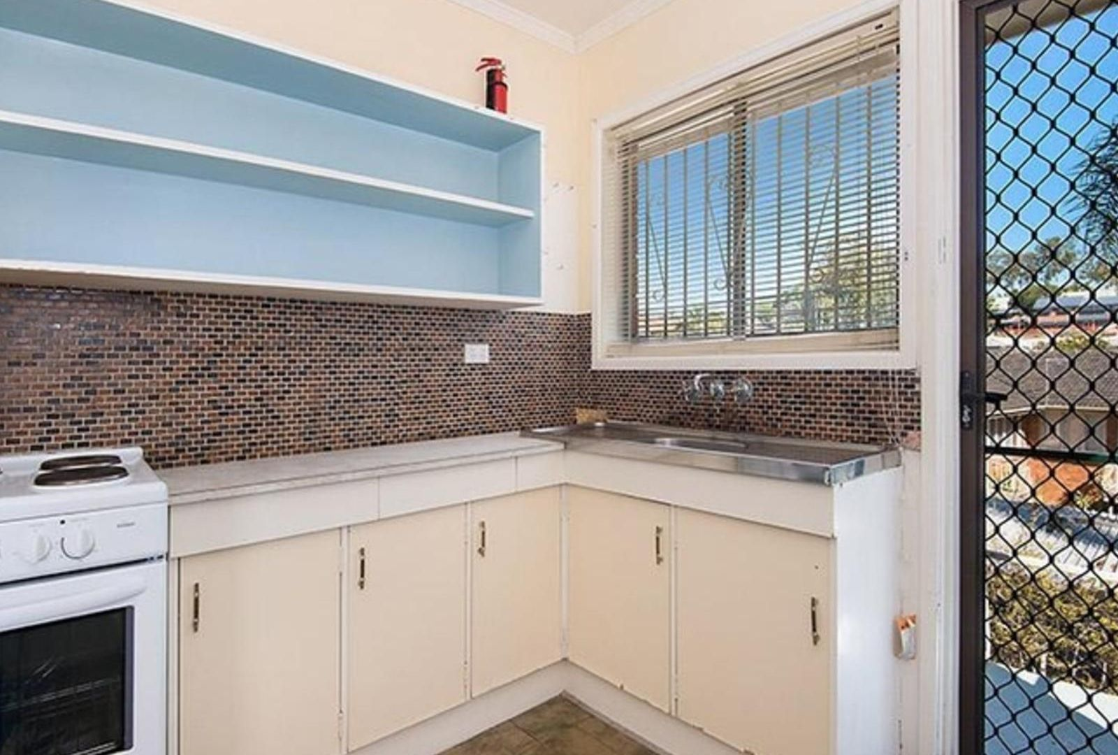 5/13A Gibson Street, Annerley QLD 4103, Image 1