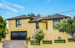 Picture of 20 Wakelin Avenue, Mount Pritchard NSW 2170