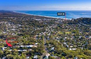 Picture of 13 Mindee Street, Coolum Beach QLD 4573