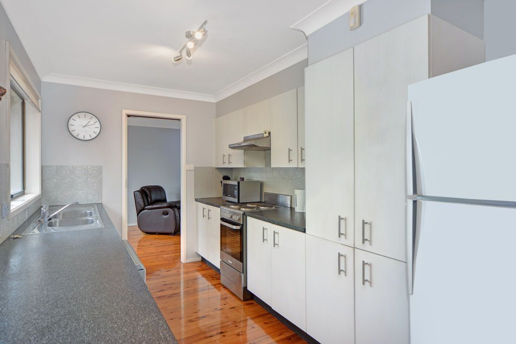 17 McMahons Road, North Nowra NSW 2541, Image 1
