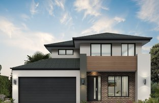 Picture of 728 Silverbay Ave, Point Cook VIC 3030