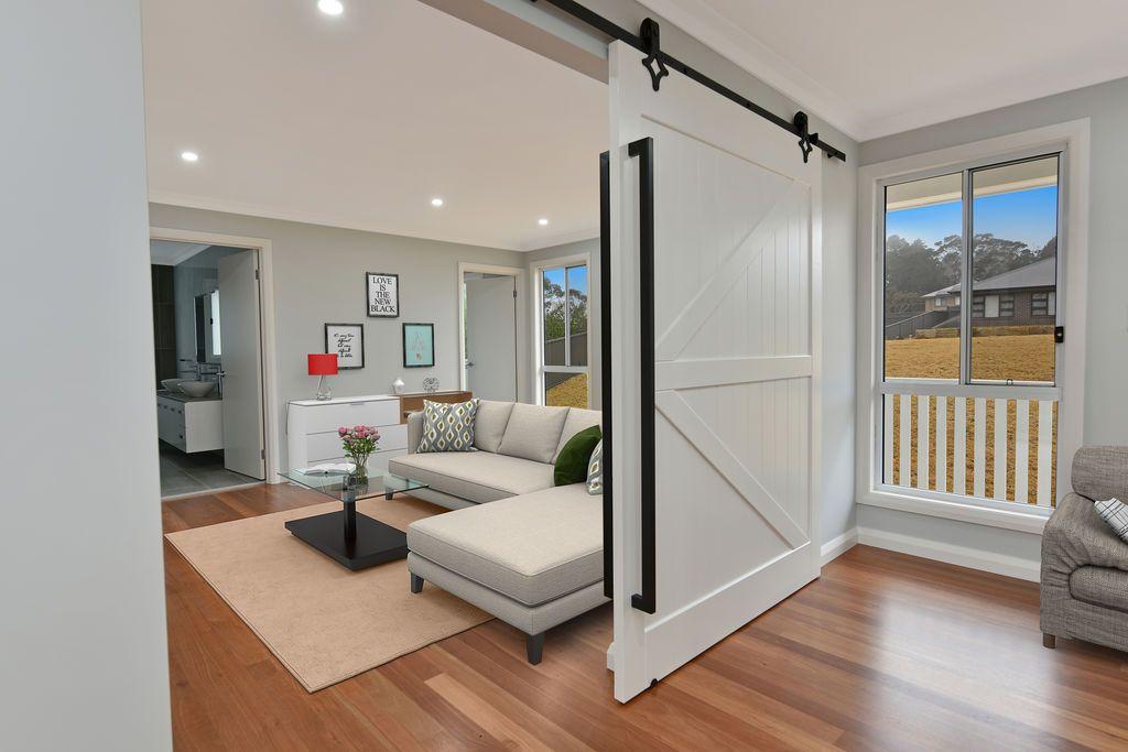 46 St Elmo Avenue, Blackheath NSW 2785, Image 0