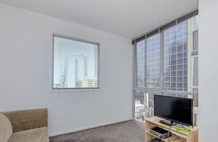 Picture of 1507/39 Lonsdale Street, Melbourne VIC 3000