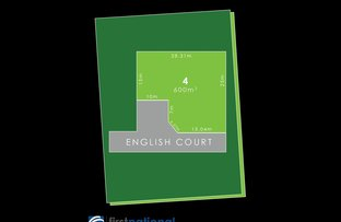 Picture of 4 English Court, Blakeview SA 5114
