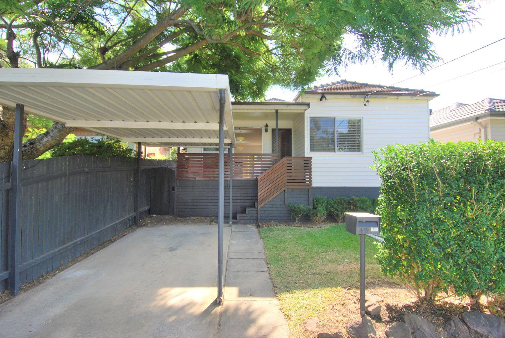 49 Victoria Street, Jannali NSW 2226, Image 0