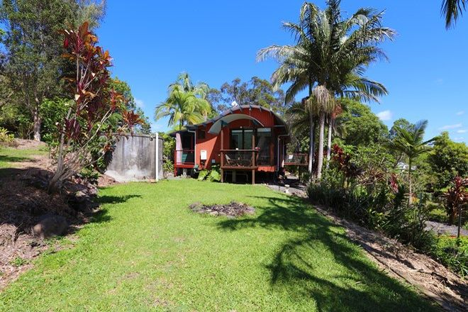 Picture of 6/78 Cecil Street, NIMBIN NSW 2480