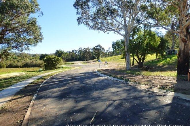 Picture of Lot 5 Toallo Street, PAMBULA NSW 2549