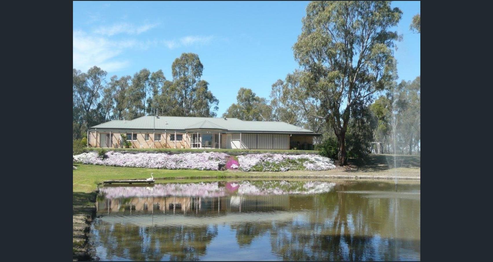 684 East Barham Road, Barham NSW 2732, Image 2