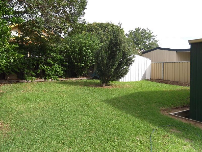 84 Fitzroy Street, Cowra NSW 2794, Image 6