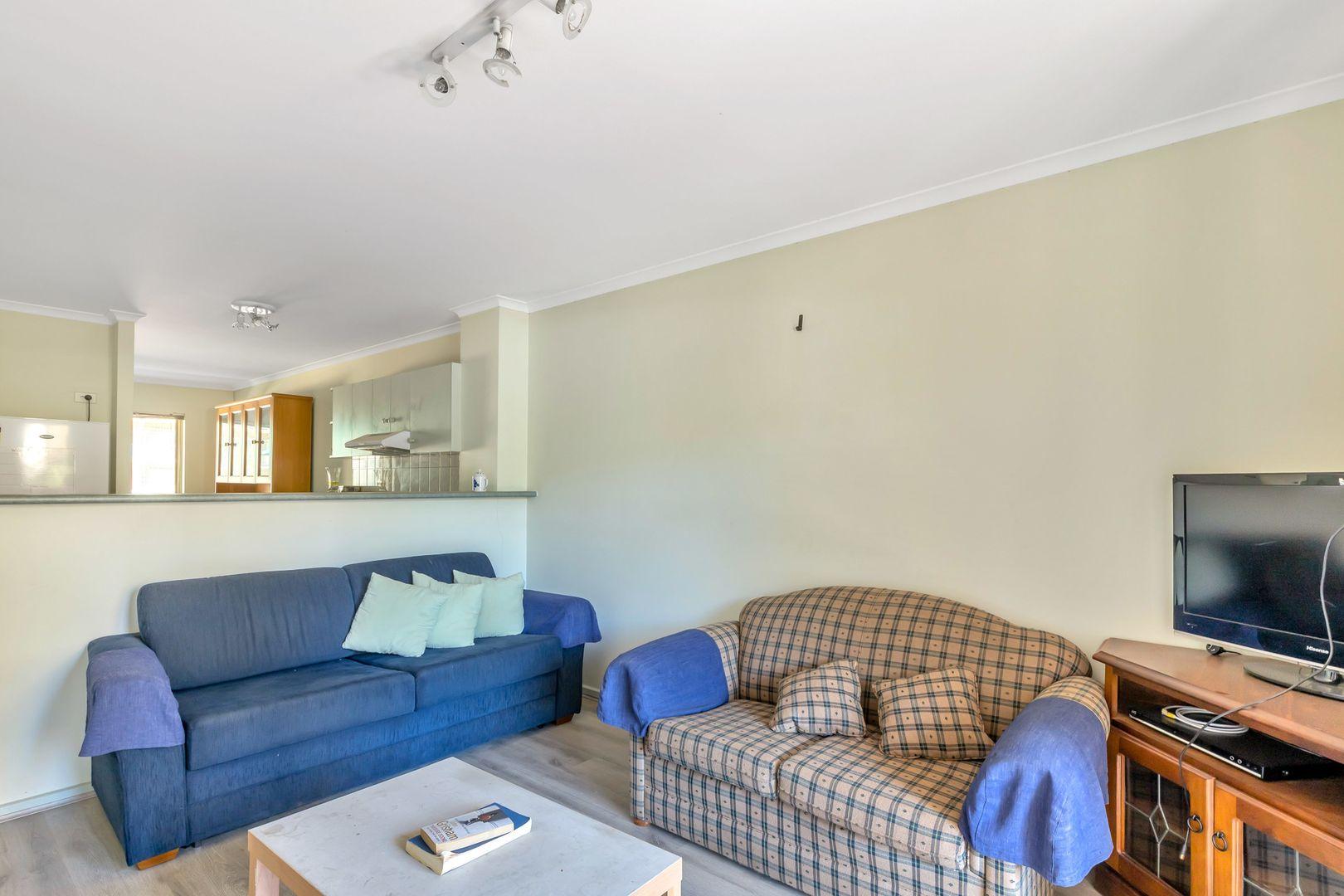 1/18 Bewes Street, Adelaide SA 5000, Image 1