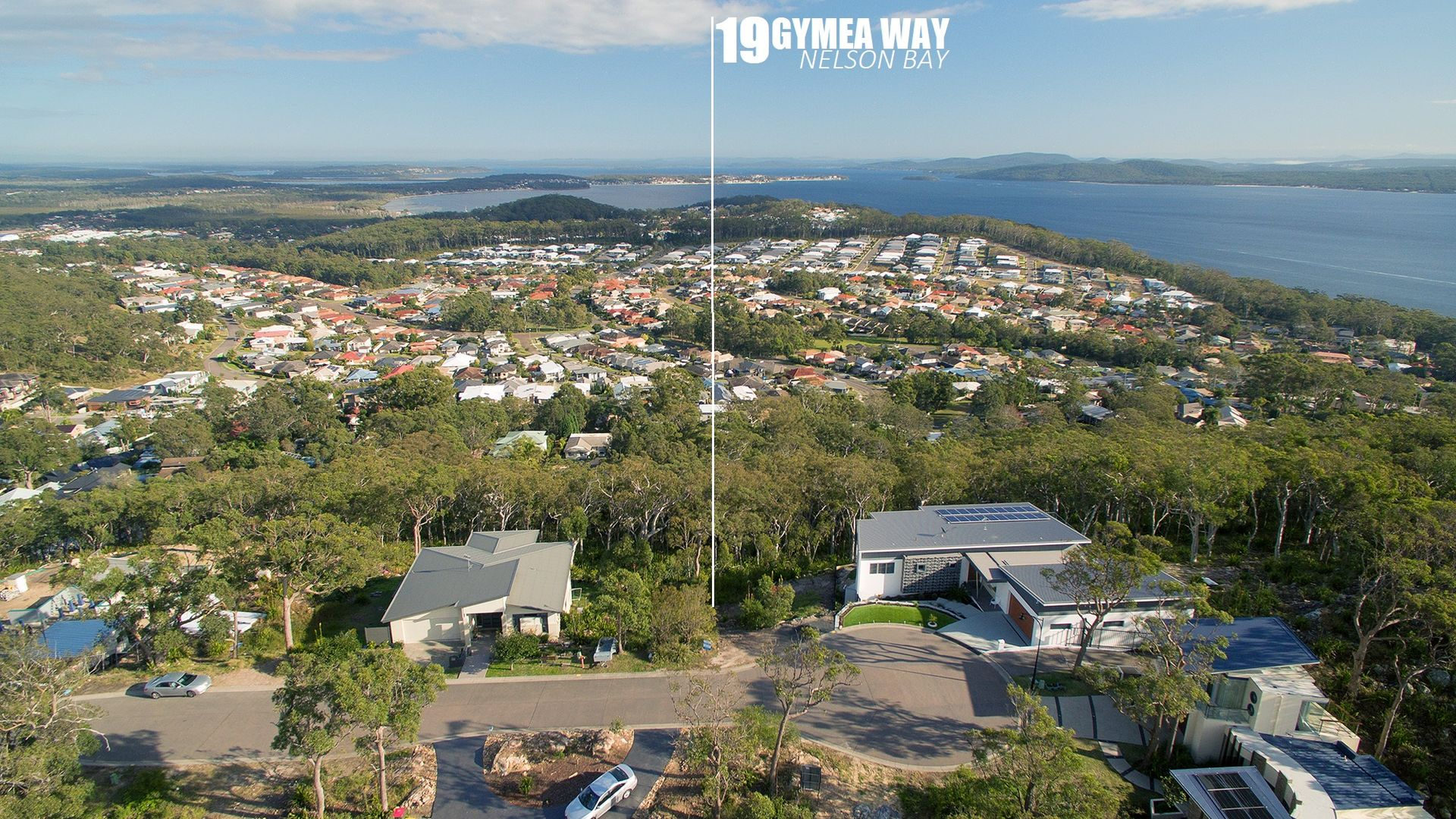 19 Gymea Way, Nelson Bay NSW 2315, Image 2