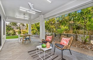Picture of 11 Yanooa Court, Bushland Beach QLD 4818