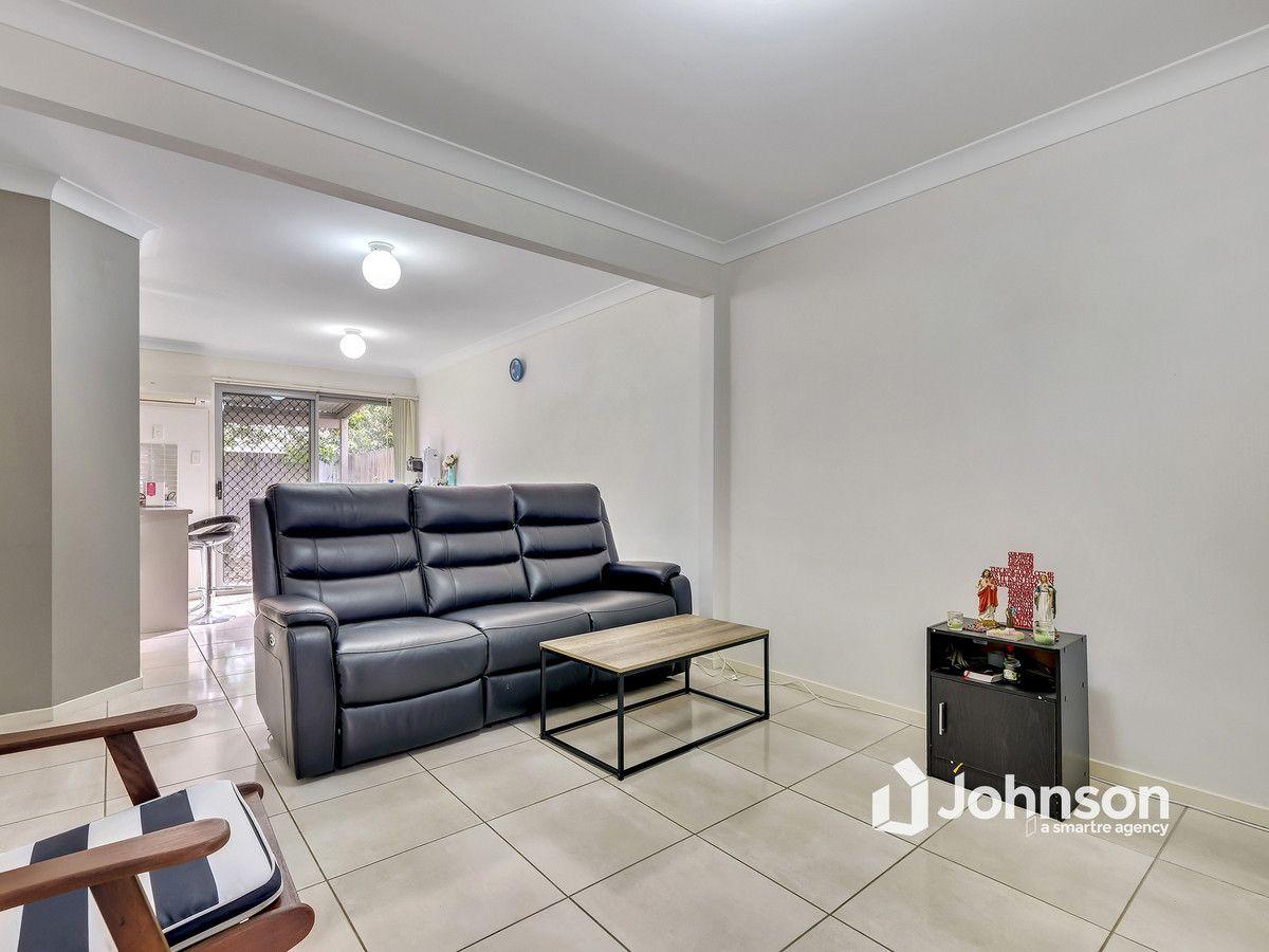 41/232 Preston Road, Wynnum West QLD 4178, Image 1