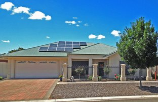 Picture of 15 Murray Dyer Avenue, Renmark SA 5341