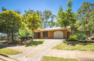 Picture of 243 Frenchville Road, Frenchville QLD 4701