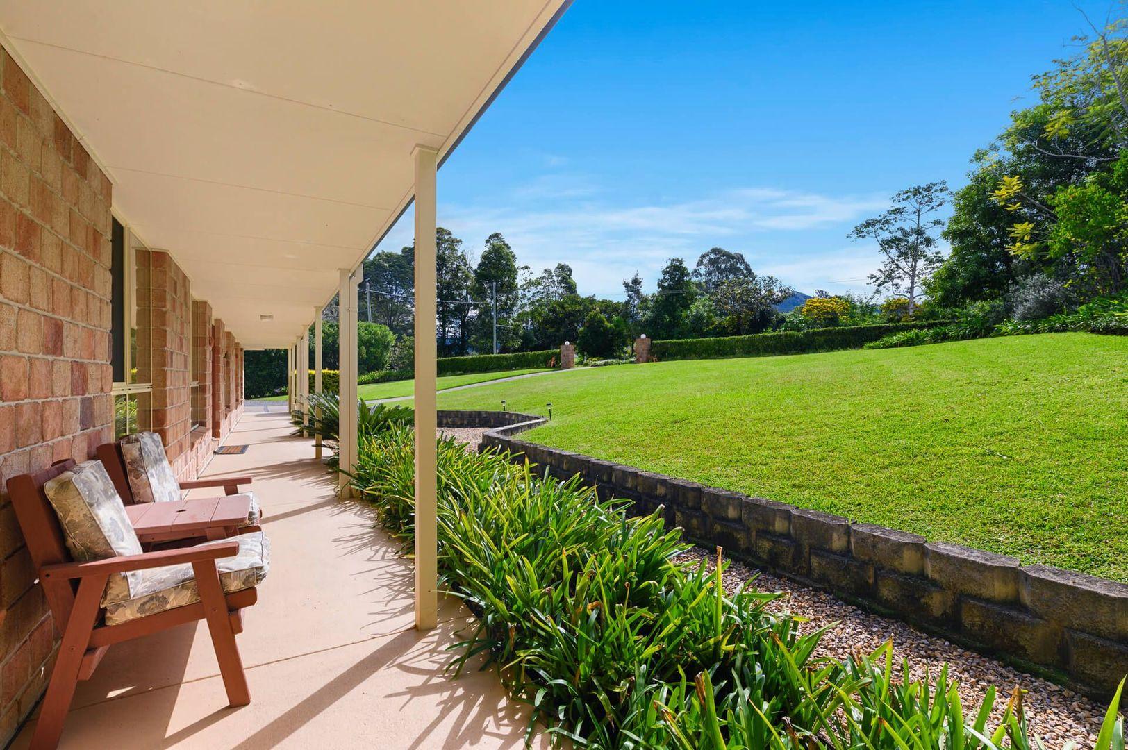 145 Braford Drive, Bonville NSW 2450, Image 2