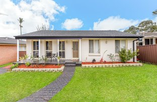 Picture of 75 Congressional Drive, Liverpool NSW 2170