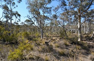 Picture of 334 Lochaber Road, Capertee NSW 2846