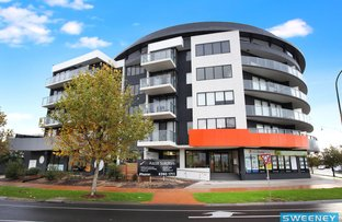 Picture of 1/1 Woodward Way, Caroline Springs VIC 3023