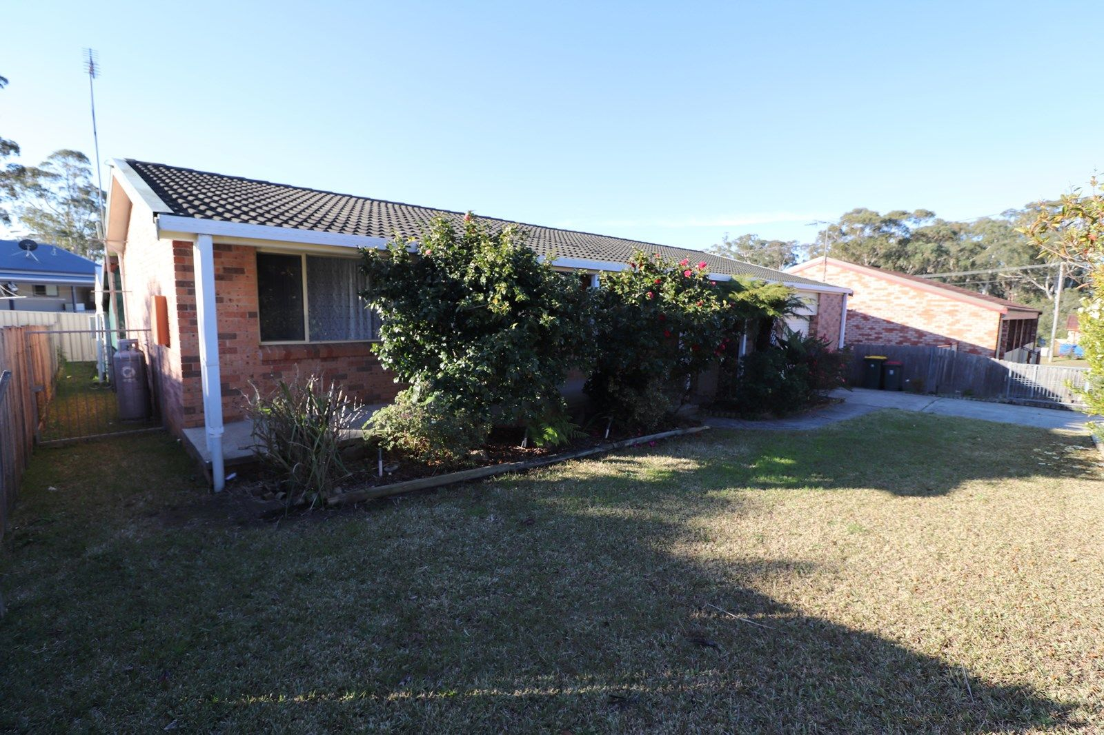 5 Chipmunk Avenue, Sanctuary Point NSW 2540, Image 1
