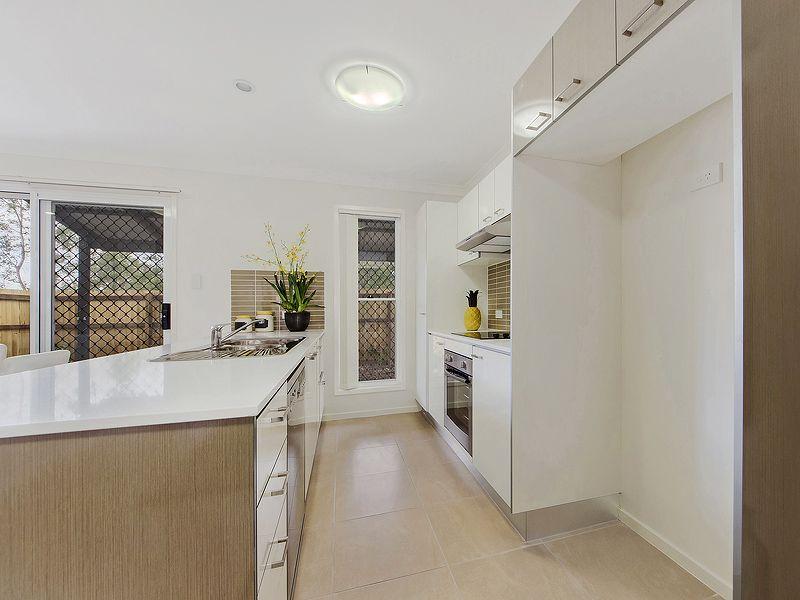 325  Stanley street, Brendale QLD 4500, Image 1
