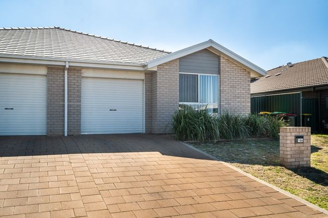 Picture of 18A Magnolia Boulevard, DUBBO NSW 2830