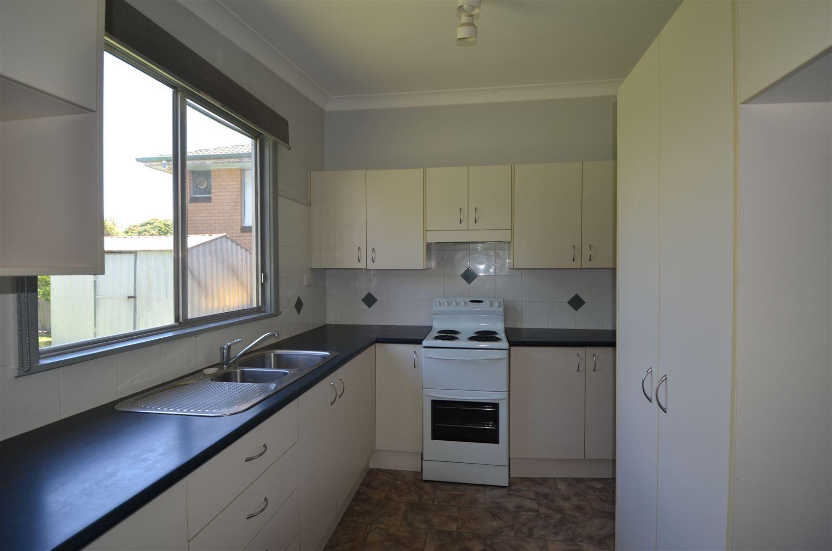 20 Waugh Street, Wauchope NSW 2446, Image 2