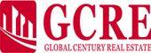 Logo for Global Century Real Estate