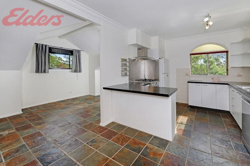 48a Rosemead Rd, Hornsby NSW 2077, Image 2