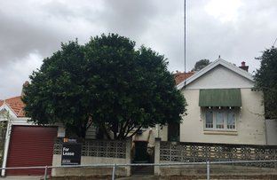 Picture of 14 Oakura Street, Rockdale NSW 2216