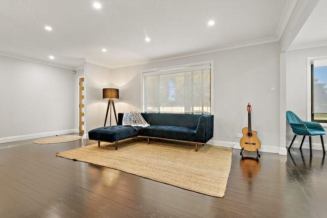 Picture of 1 Abbotsford Street, BELLBIRD NSW 2325