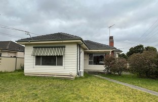 Picture of 1/7 Mimosa Avenue, Oakleigh South VIC 3167