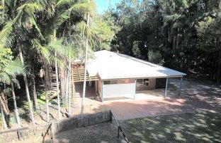 Picture of 11 Mariners Way, Bundaberg North QLD 4670