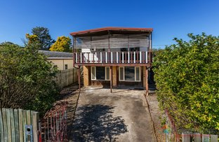 Picture of 15 Moon Street, Caboolture South QLD 4510