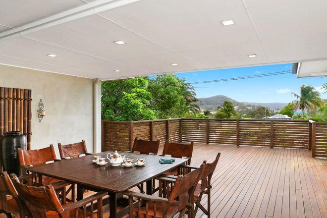 Picture of 149 Davistown Road, SARATOGA NSW 2251