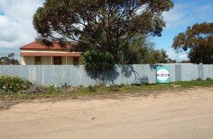 Picture of 39 Beare Road, Wallaroo SA 5556