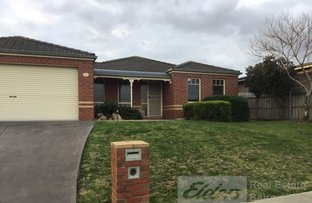 Picture of 31 The Backwater, Bairnsdale VIC 3875