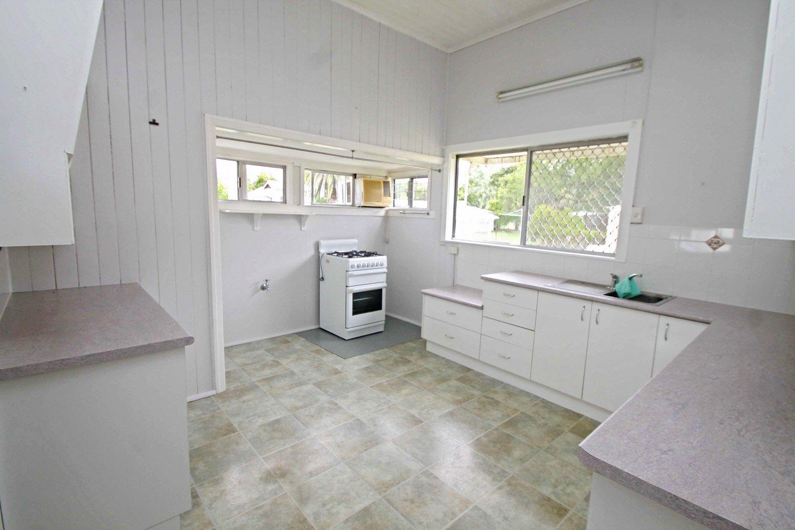 40 Myall Ave, Warwick QLD 4370, Image 1