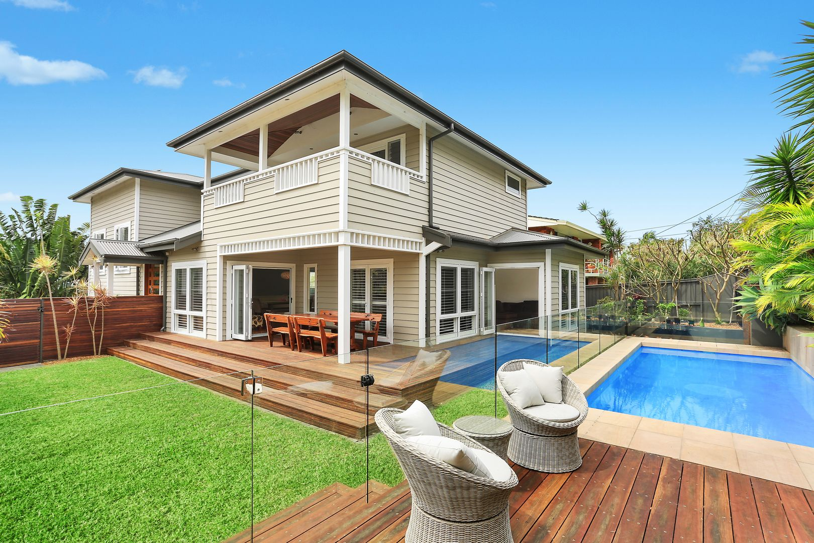 1 Buna Place, Allambie Heights NSW 2100, Image 0
