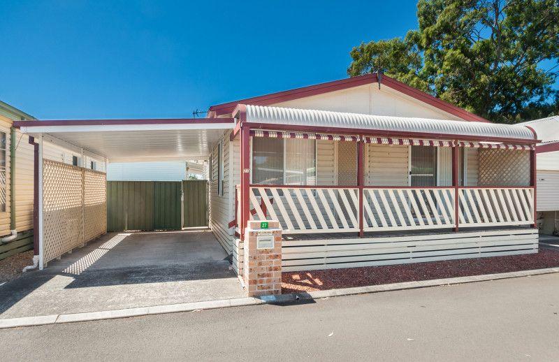 27 Willow Tree Avenue, Kanahooka NSW 2530, Image 0