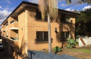 3/101 Graham Street, Berala NSW 2141