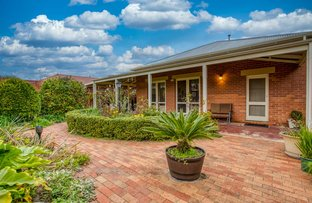 Picture of 428 Guinea Street, Albury NSW 2640
