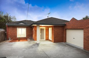 Picture of 2/73 Anderson Road, Sunshine VIC 3020