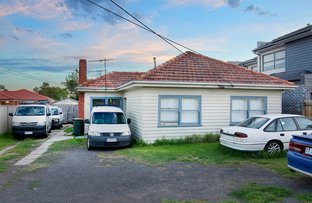 Picture of 73 Glengala Road, Sunshine West VIC 3020