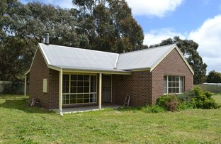 47A River Drive, Tarwin Lower VIC 3956