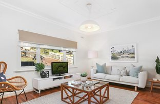 Picture of 23 Zenith Street, Pascoe Vale VIC 3044